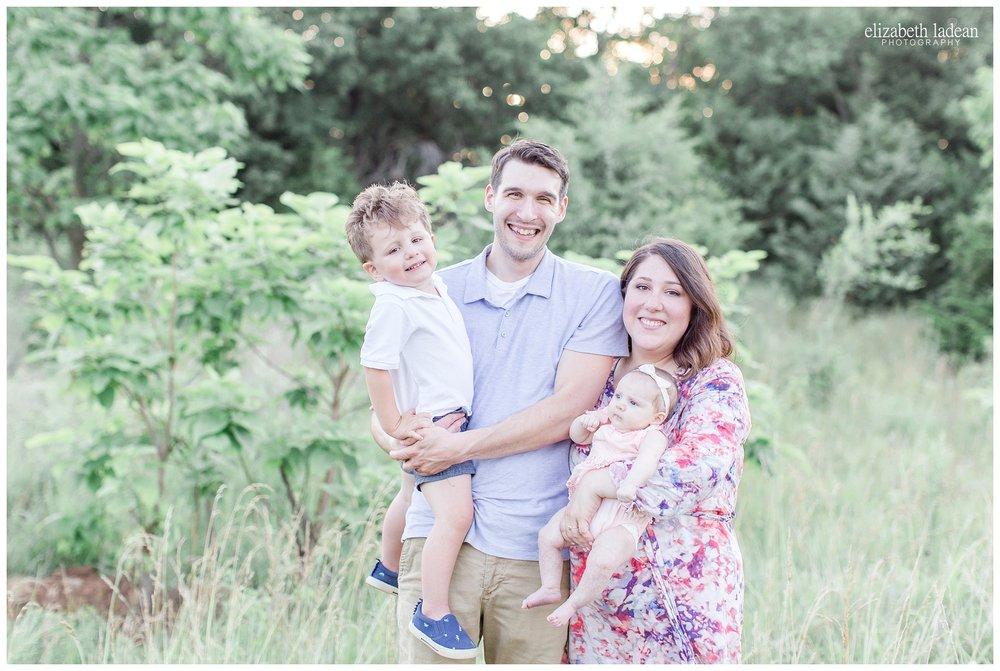 Kansas-City-Family-Photography-KC-Photographer-W2017-Elizabeth-Ladean-Photography-photo_1792.jpg