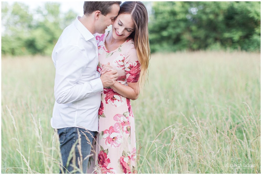 Weston-Bend-State-Park-Engagement-Photos-Kansas City-C+A-2017-Elizabeth-Ladean-Photography-photo_0486.jpg