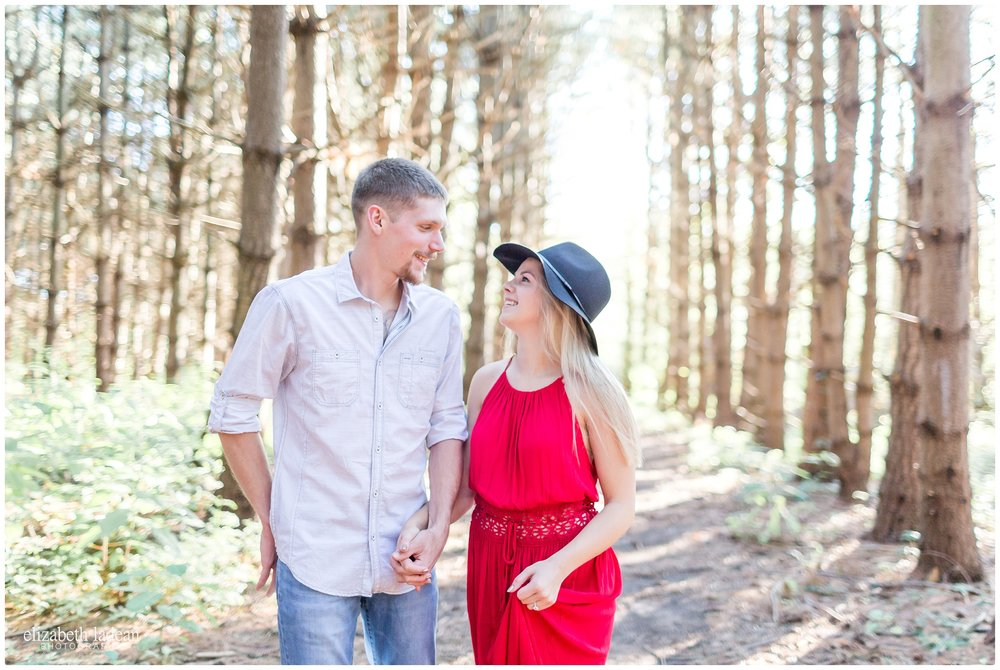 Kansas-City-Engagement-Photography-Burr-Oak-Woods-S+B2017-Elizabeth-Ladean-Photography-photo_1887.jpg