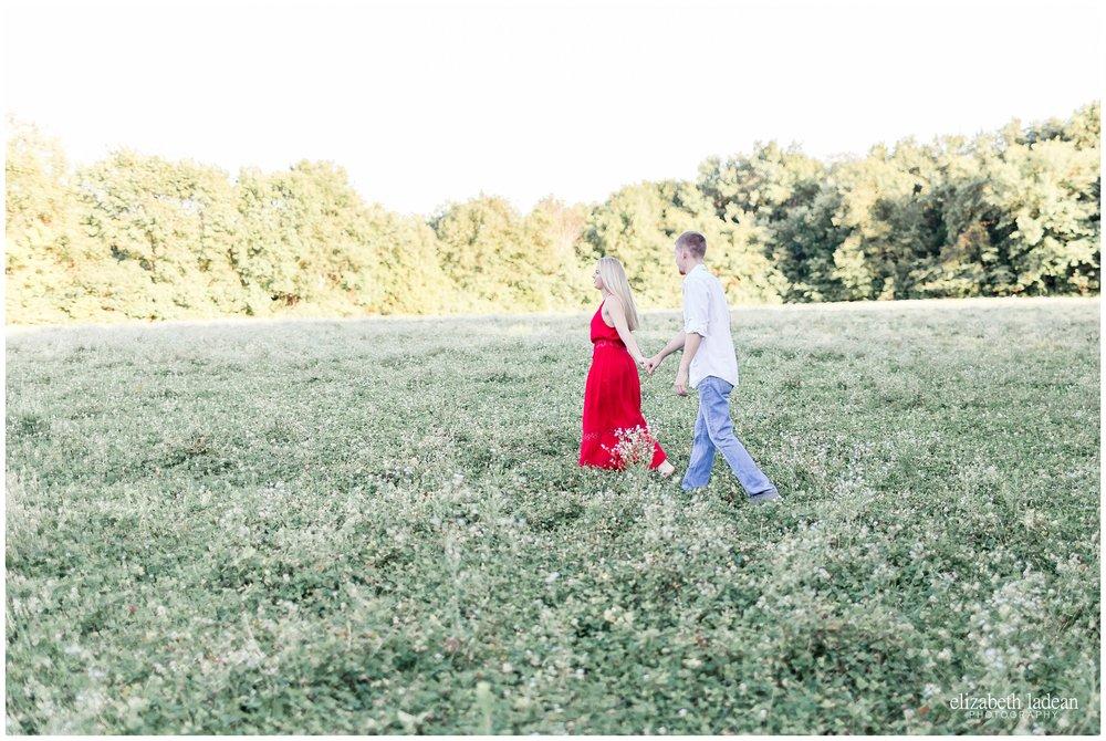 Kansas-City-Engagement-Photography-Burr-Oak-Woods-S+B2017-Elizabeth-Ladean-Photography-photo_1896.jpg