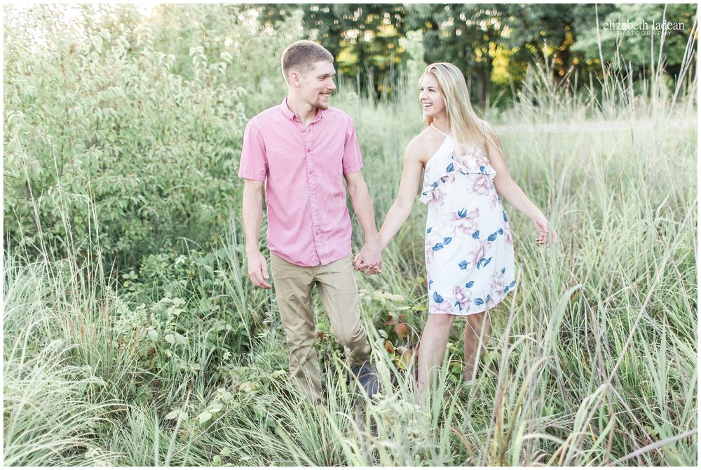 Kansas-City-Engagement-Photography-Burr-Oak-Woods-S+B2017-Elizabeth-Ladean-Photography-photo_1906.jpg