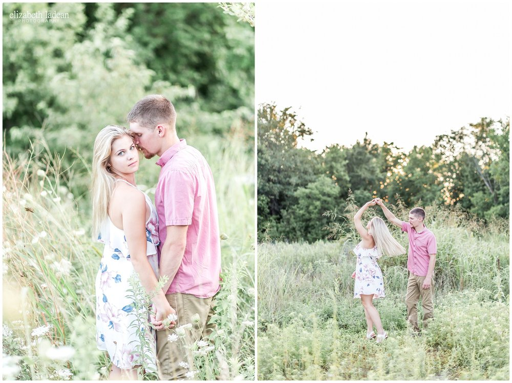 Kansas-City-Engagement-Photography-Burr-Oak-Woods-S+B2017-Elizabeth-Ladean-Photography-photo_1907.jpg