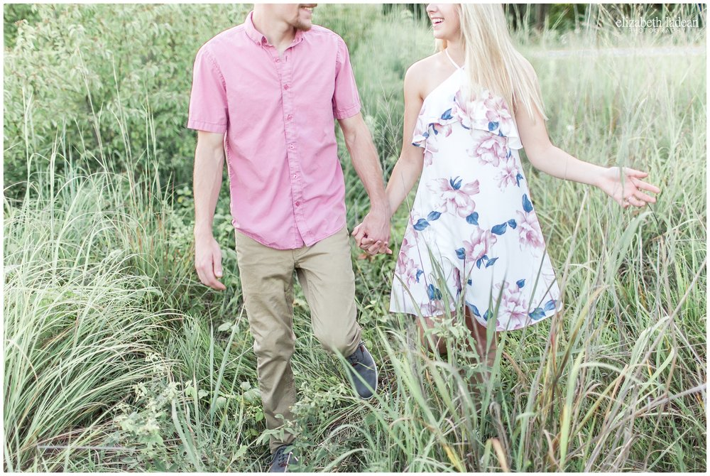 Kansas-City-Engagement-Photography-Burr-Oak-Woods-S+B2017-Elizabeth-Ladean-Photography-photo_1911.jpg