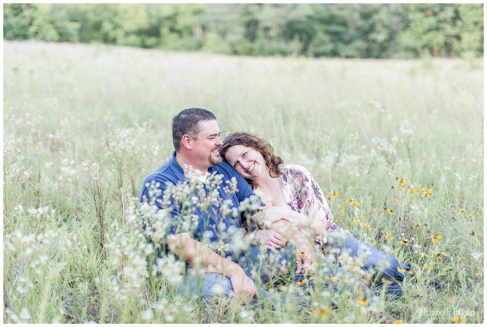 Kansas-City-Engagement-Photography-Shawnee-Mission-H+JJ2017-Elizabeth-Ladean-Photography-photo_1914.jpg