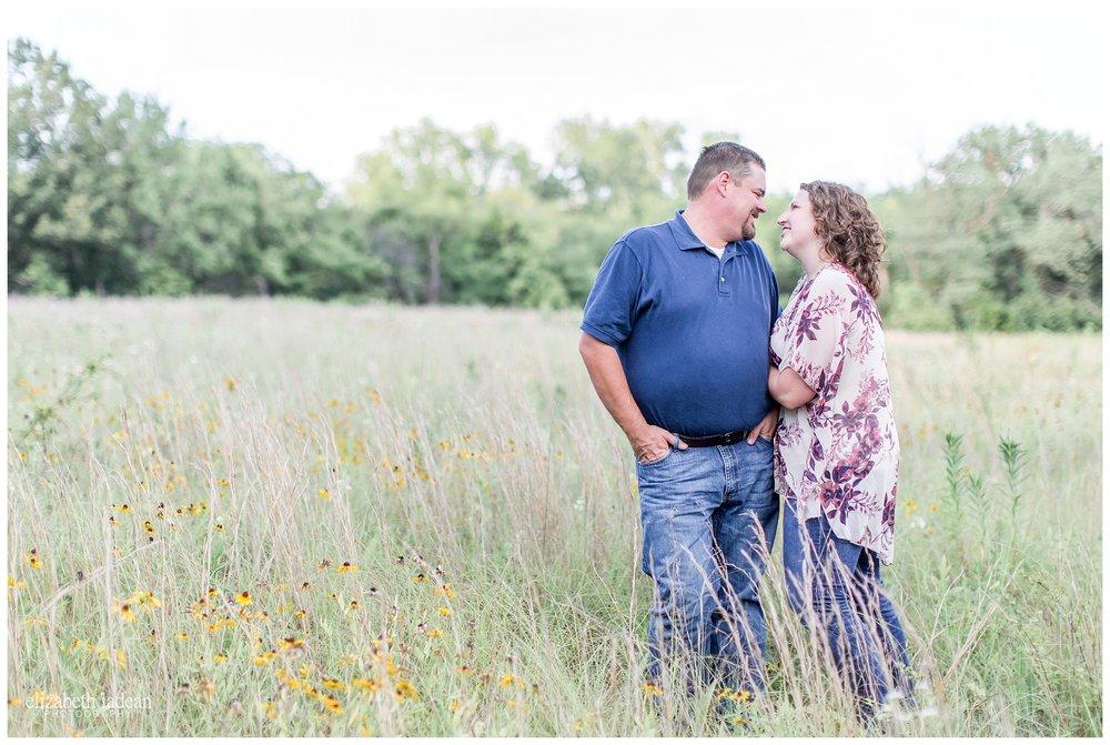 Kansas-City-Engagement-Photography-Shawnee-Mission-H+JJ2017-Elizabeth-Ladean-Photography-photo_1917.jpg