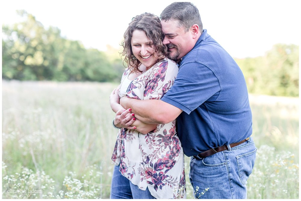 Kansas-City-Engagement-Photography-Shawnee-Mission-H+JJ2017-Elizabeth-Ladean-Photography-photo_1919.jpg
