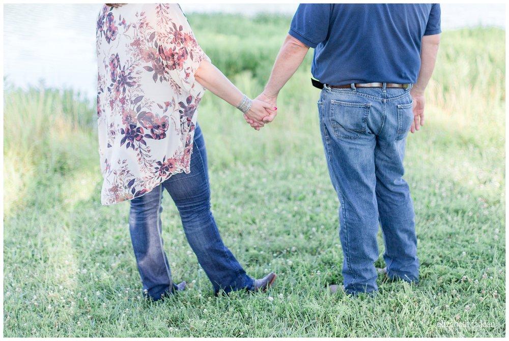 Kansas-City-Engagement-Photography-Shawnee-Mission-H+JJ2017-Elizabeth-Ladean-Photography-photo_1921.jpg