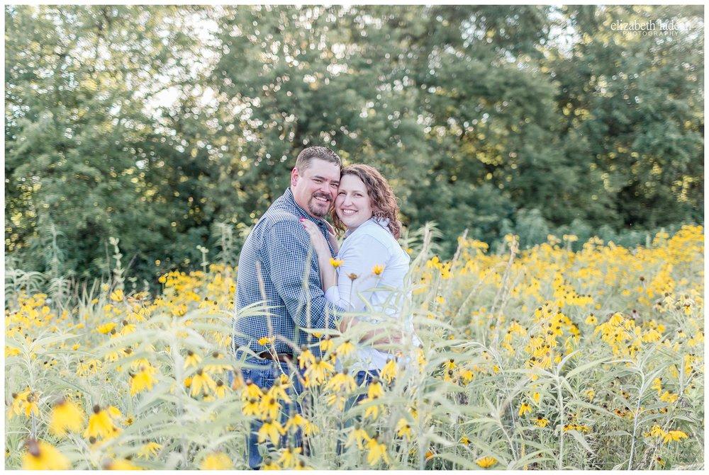 Kansas-City-Engagement-Photography-Shawnee-Mission-H+JJ2017-Elizabeth-Ladean-Photography-photo_1922.jpg