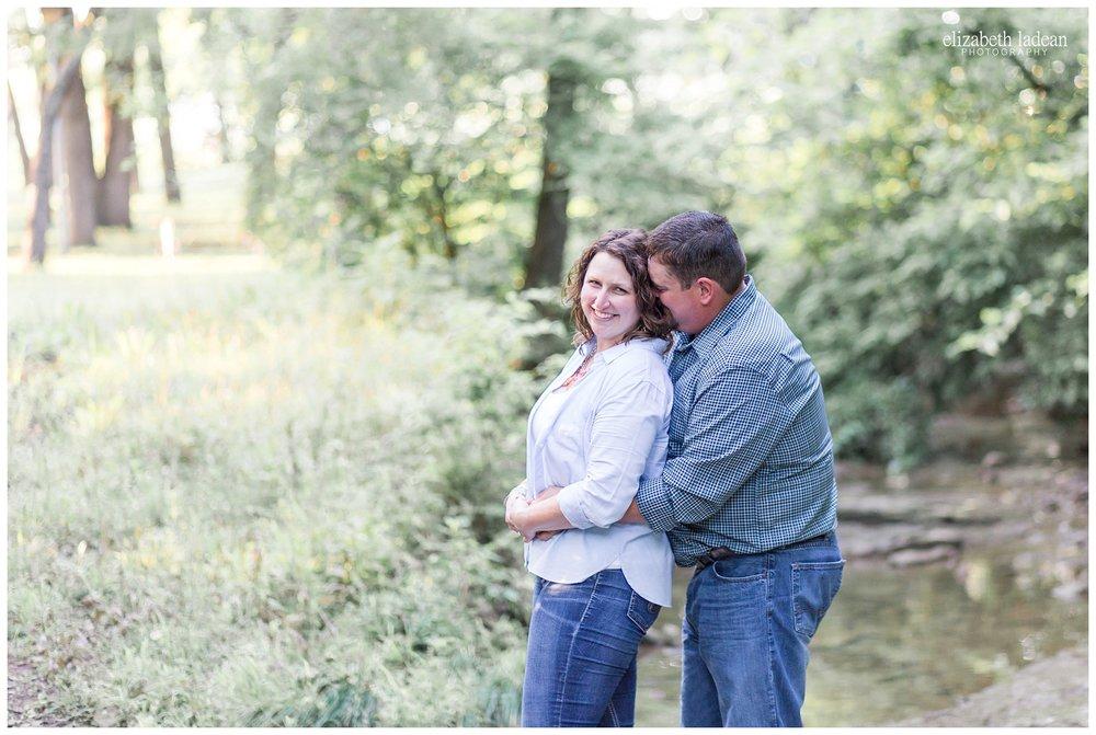 Kansas-City-Engagement-Photography-Shawnee-Mission-H+JJ2017-Elizabeth-Ladean-Photography-photo_1926.jpg