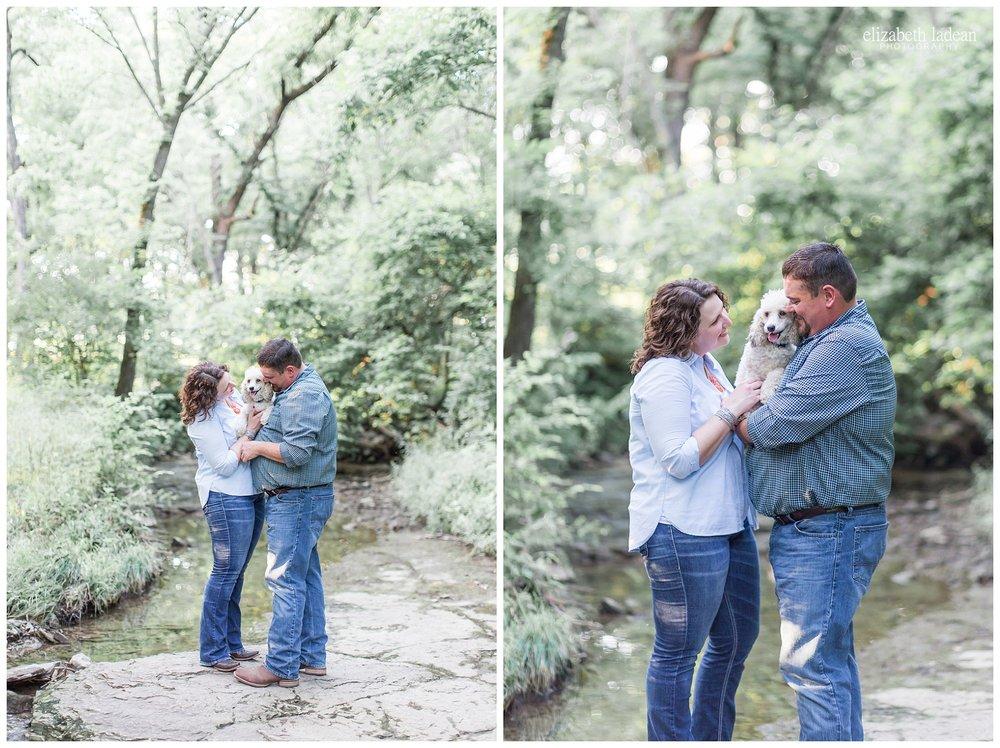 Kansas-City-Engagement-Photography-Shawnee-Mission-H+JJ2017-Elizabeth-Ladean-Photography-photo_1925.jpg