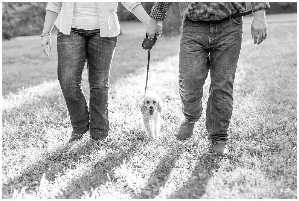 Kansas-City-Engagement-Photography-Shawnee-Mission-H+JJ2017-Elizabeth-Ladean-Photography-photo_1929.jpg
