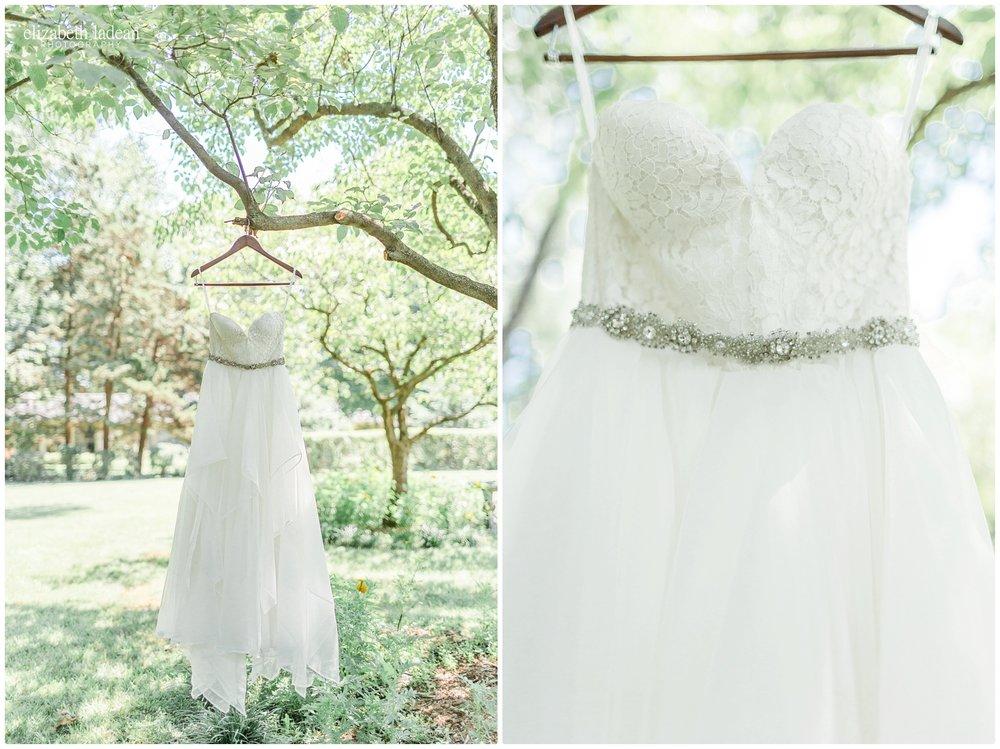Kansas-City-Wedding-Photography-Holy-Trinity-Stone-Chapel-St-Andrews-Golf-L+T0717-Elizabeth-Ladean-Photography-photo_1970.jpg
