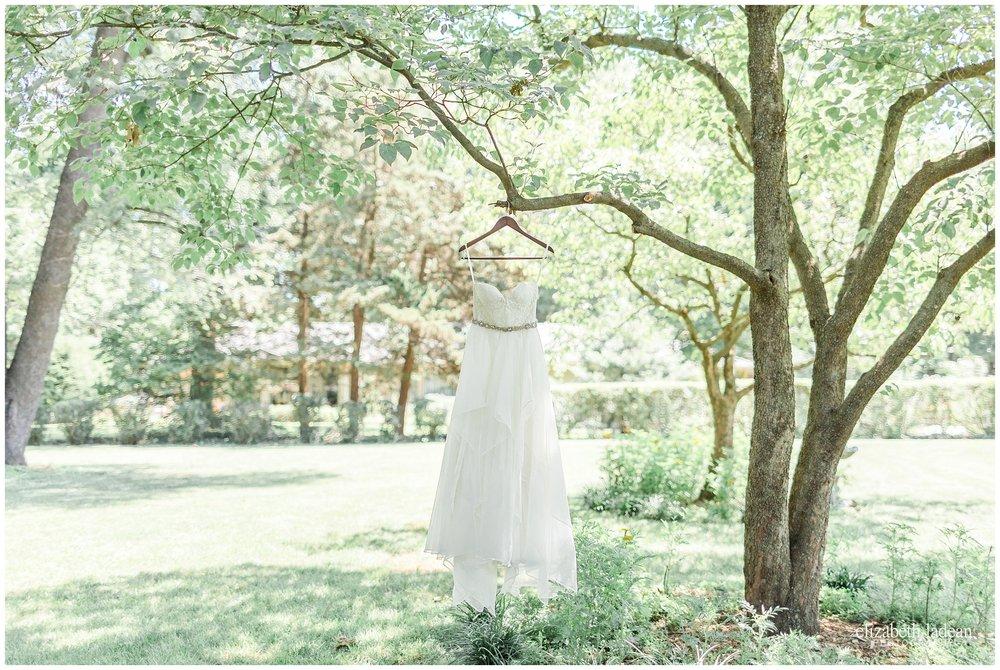 Kansas-City-Wedding-Photography-Holy-Trinity-Stone-Chapel-St-Andrews-Golf-L+T0717-Elizabeth-Ladean-Photography-photo_1969.jpg