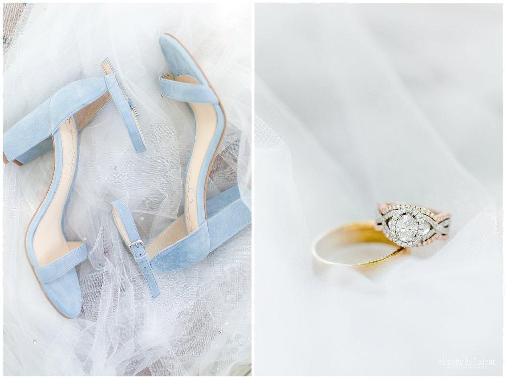 Kansas-City-Wedding-Photography-Holy-Trinity-Stone-Chapel-St-Andrews-Golf-L+T0717-Elizabeth-Ladean-Photography-photo_1971.jpg