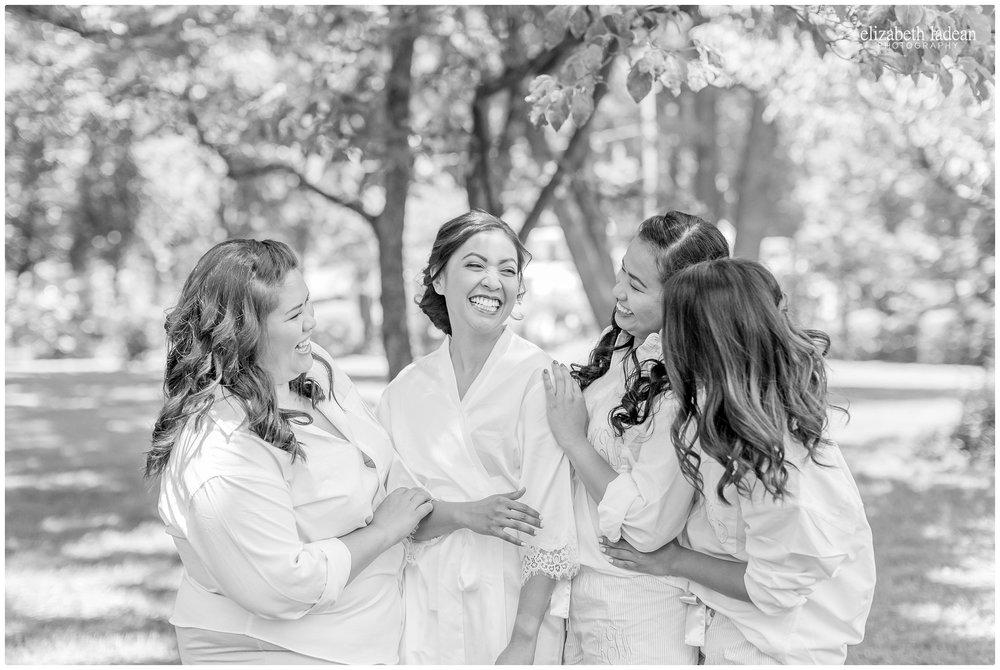 Kansas-City-Wedding-Photography-Holy-Trinity-Stone-Chapel-St-Andrews-Golf-L+T0717-Elizabeth-Ladean-Photography-photo_1975.jpg
