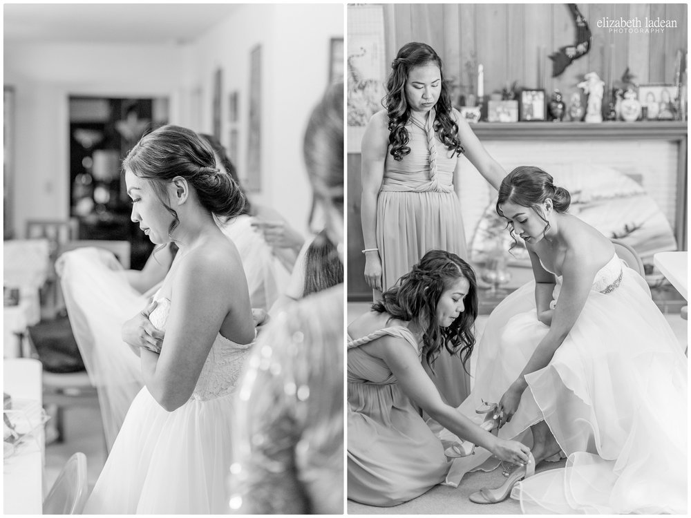 Kansas-City-Wedding-Photography-Holy-Trinity-Stone-Chapel-St-Andrews-Golf-L+T0717-Elizabeth-Ladean-Photography-photo_1978.jpg