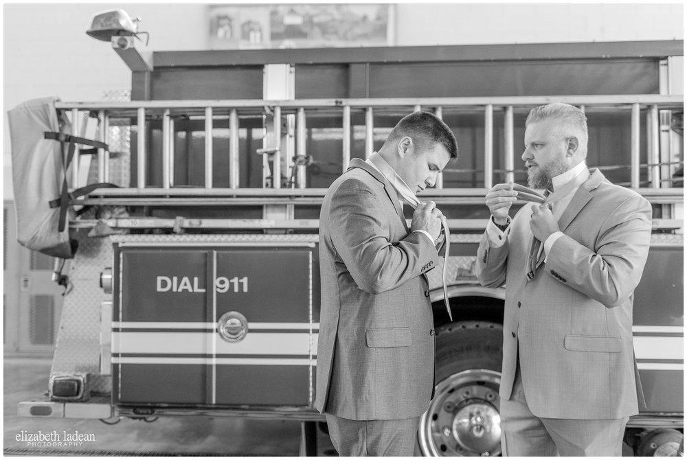 Kansas-City-Wedding-Photography-Holy-Trinity-Stone-Chapel-St-Andrews-Golf-L+T0717-Elizabeth-Ladean-Photography-photo_1982.jpg