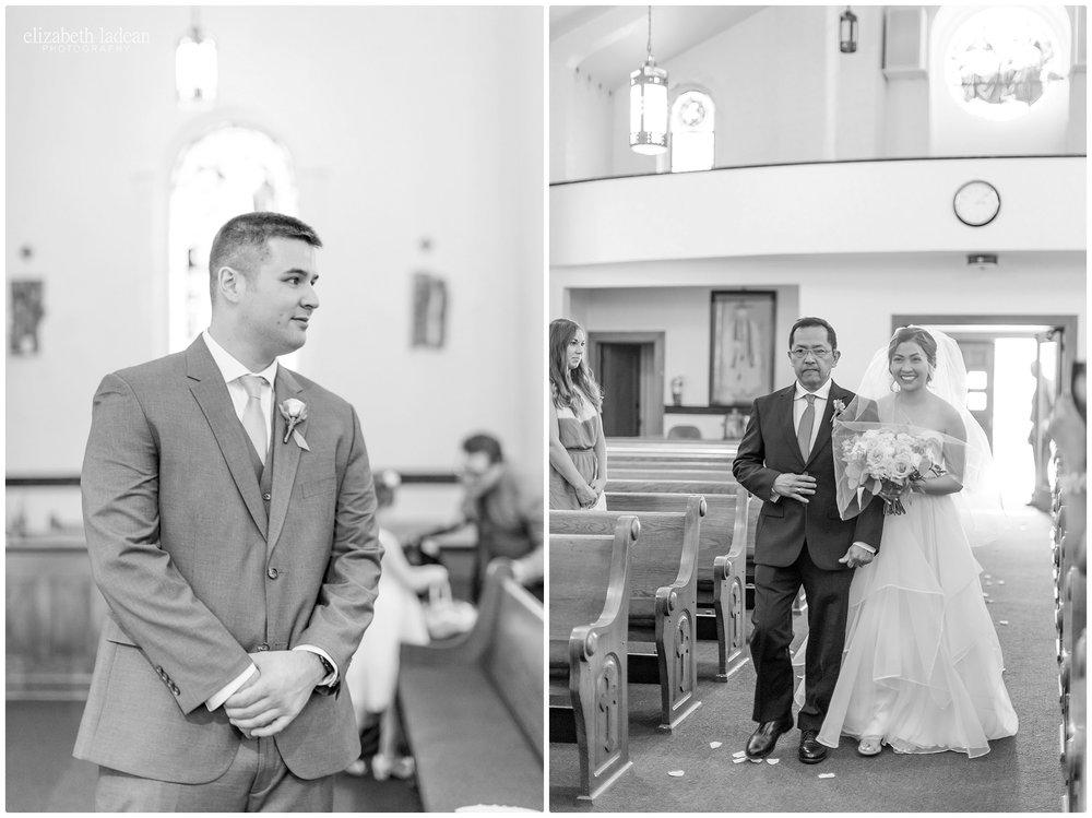 Kansas-City-Wedding-Photography-Holy-Trinity-Stone-Chapel-St-Andrews-Golf-L+T0717-Elizabeth-Ladean-Photography-photo_1988.jpg