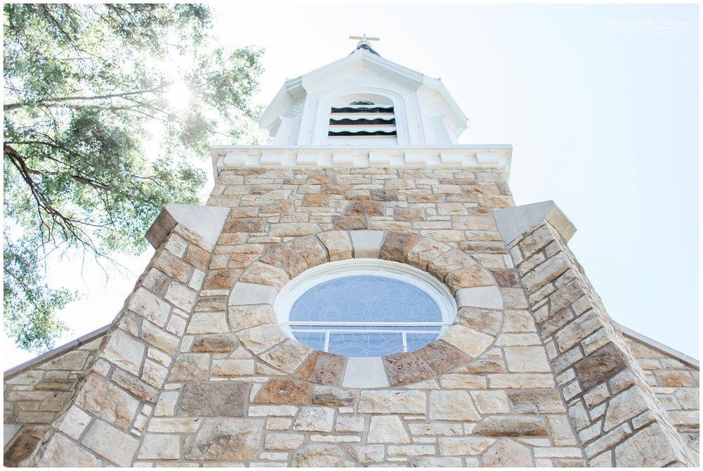 Kansas-City-Wedding-Photography-Holy-Trinity-Stone-Chapel-St-Andrews-Golf-L+T0717-Elizabeth-Ladean-Photography-photo_1987.jpg