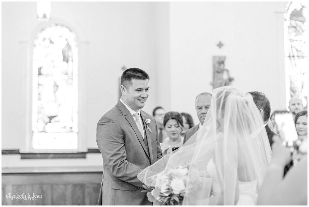 Kansas-City-Wedding-Photography-Holy-Trinity-Stone-Chapel-St-Andrews-Golf-L+T0717-Elizabeth-Ladean-Photography-photo_1989.jpg
