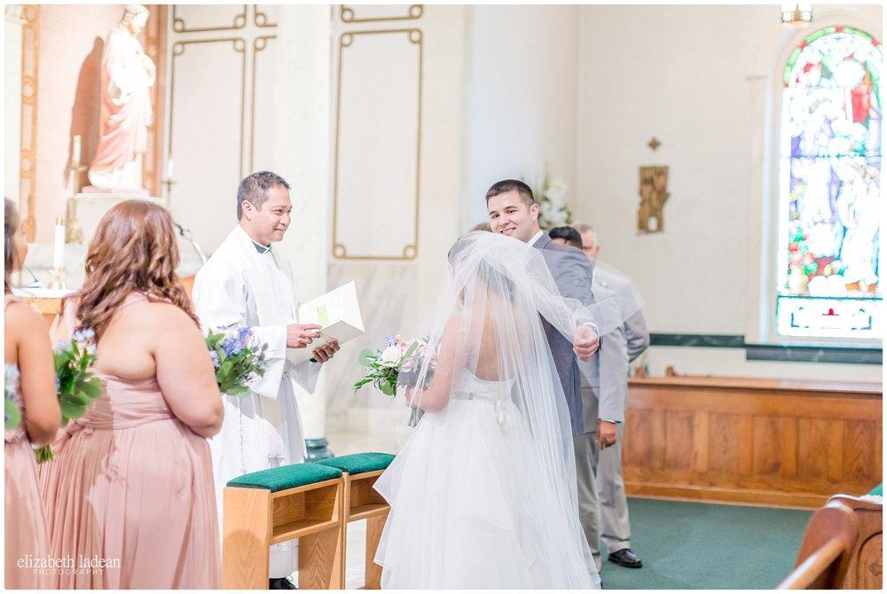 Kansas-City-Wedding-Photography-Holy-Trinity-Stone-Chapel-St-Andrews-Golf-L+T0717-Elizabeth-Ladean-Photography-photo_1990.jpg