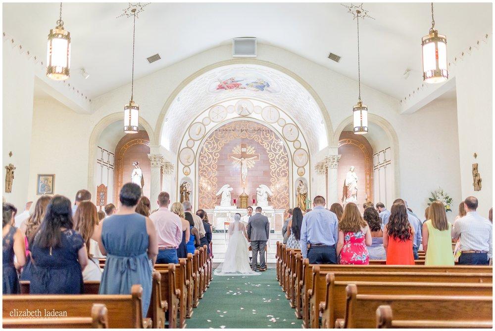 Kansas-City-Wedding-Photography-Holy-Trinity-Stone-Chapel-St-Andrews-Golf-L+T0717-Elizabeth-Ladean-Photography-photo_1991.jpg
