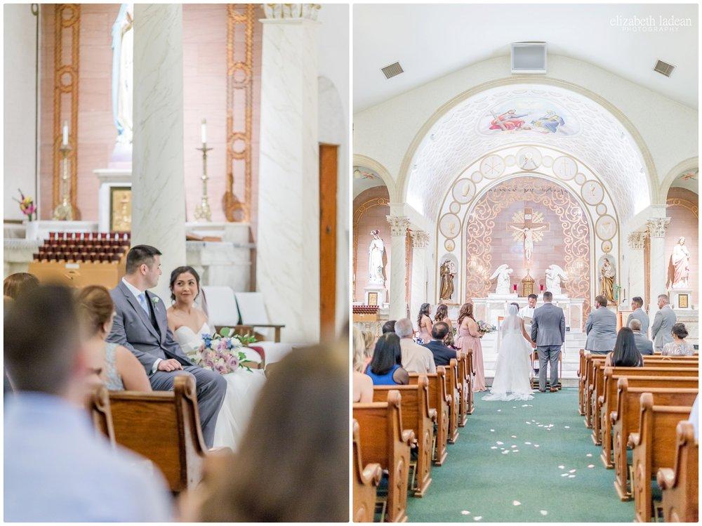 Kansas-City-Wedding-Photography-Holy-Trinity-Stone-Chapel-St-Andrews-Golf-L+T0717-Elizabeth-Ladean-Photography-photo_1992.jpg