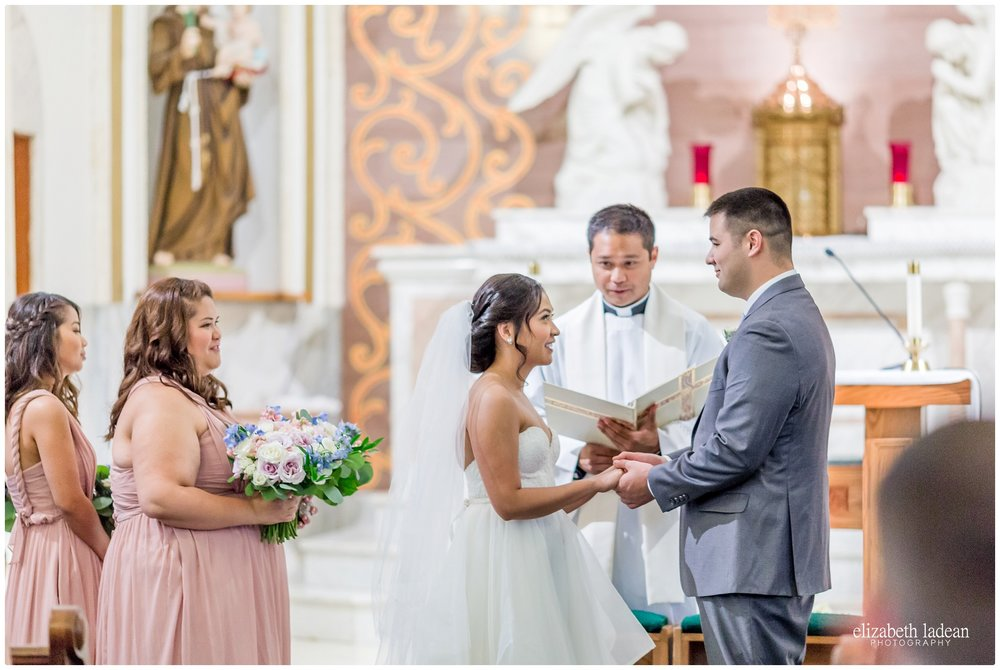 Kansas-City-Wedding-Photography-Holy-Trinity-Stone-Chapel-St-Andrews-Golf-L+T0717-Elizabeth-Ladean-Photography-photo_1993.jpg
