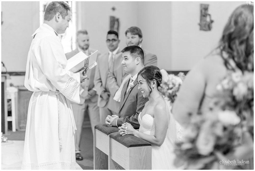 Kansas-City-Wedding-Photography-Holy-Trinity-Stone-Chapel-St-Andrews-Golf-L+T0717-Elizabeth-Ladean-Photography-photo_1995.jpg