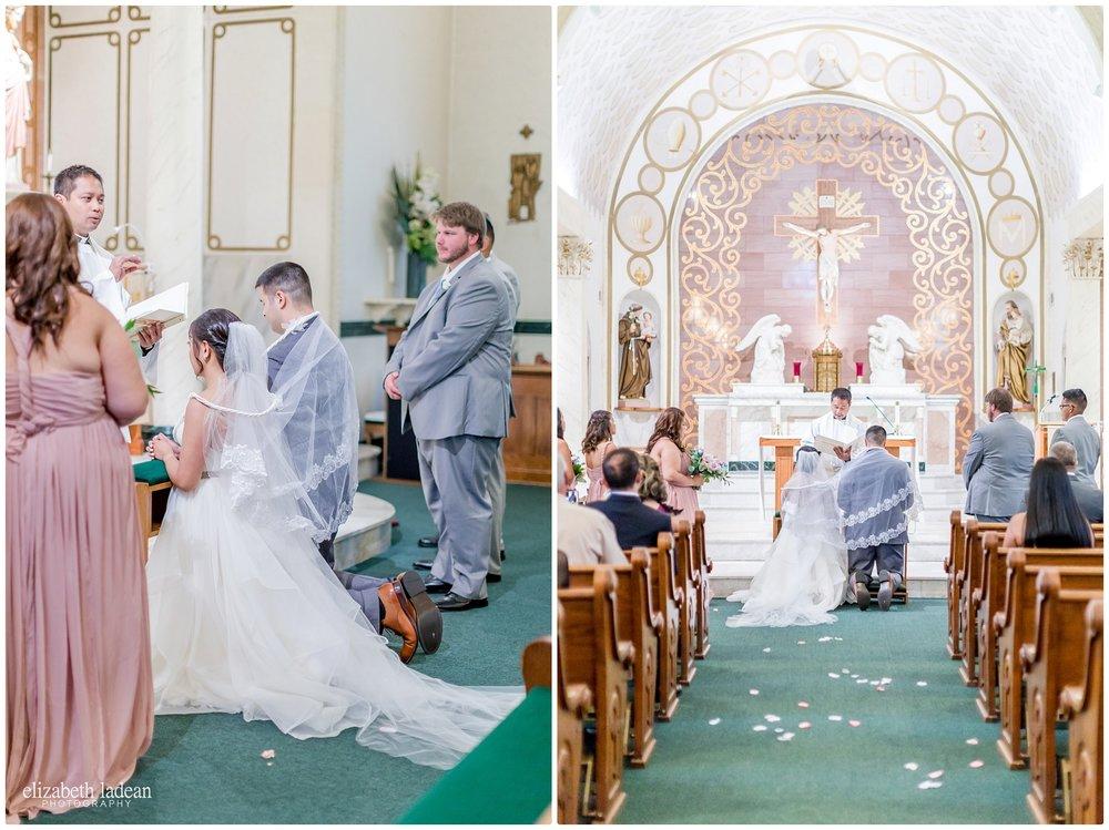 Kansas-City-Wedding-Photography-Holy-Trinity-Stone-Chapel-St-Andrews-Golf-L+T0717-Elizabeth-Ladean-Photography-photo_1996.jpg