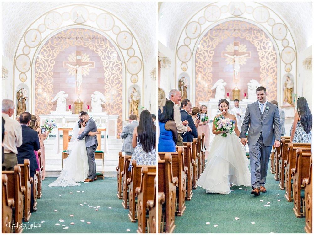 Kansas-City-Wedding-Photography-Holy-Trinity-Stone-Chapel-St-Andrews-Golf-L+T0717-Elizabeth-Ladean-Photography-photo_1998.jpg