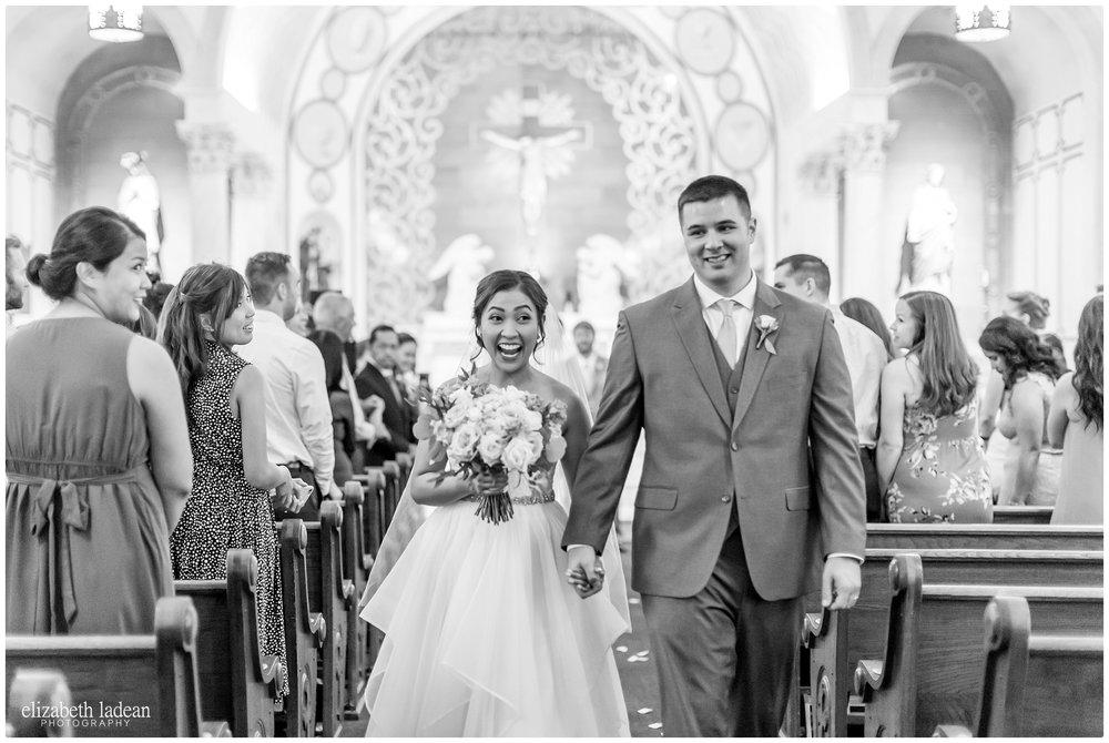 Kansas-City-Wedding-Photography-Holy-Trinity-Stone-Chapel-St-Andrews-Golf-L+T0717-Elizabeth-Ladean-Photography-photo_1999.jpg