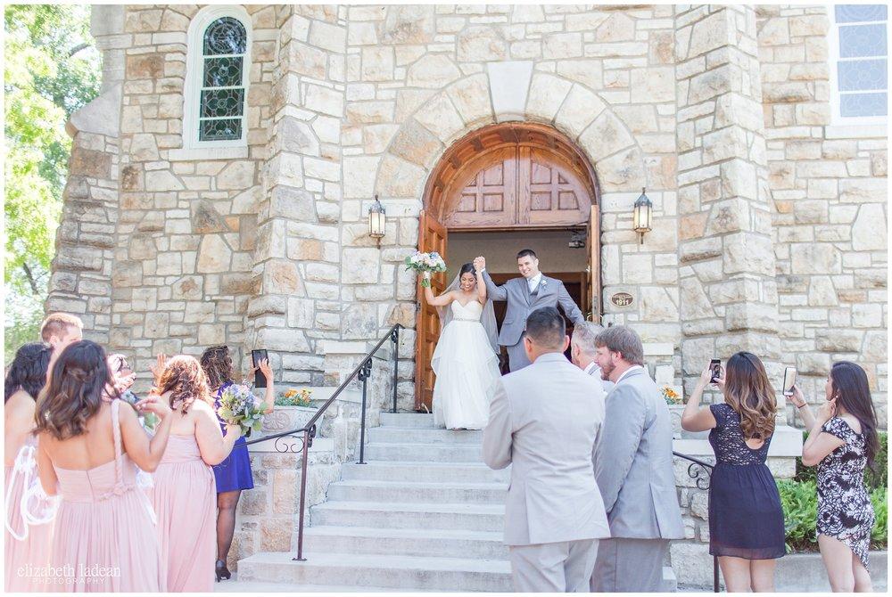 Kansas-City-Wedding-Photography-Holy-Trinity-Stone-Chapel-St-Andrews-Golf-L+T0717-Elizabeth-Ladean-Photography-photo_2000.jpg