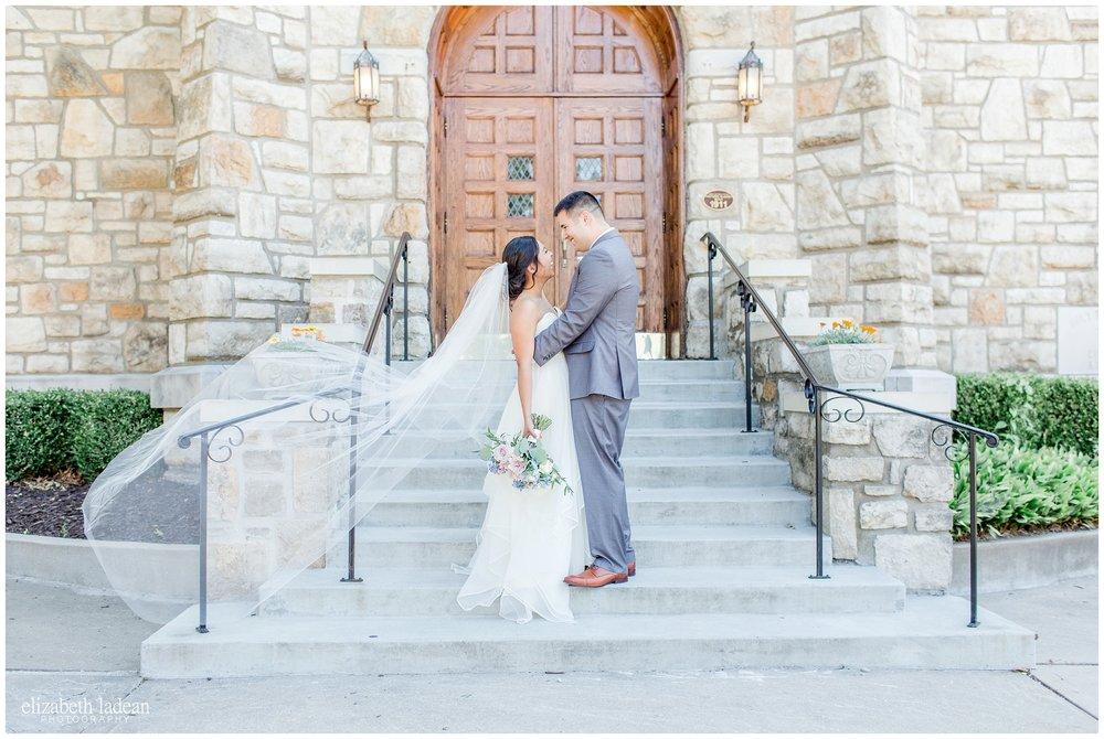 Kansas-City-Wedding-Photography-Holy-Trinity-Stone-Chapel-St-Andrews-Golf-L+T0717-Elizabeth-Ladean-Photography-photo_2001.jpg