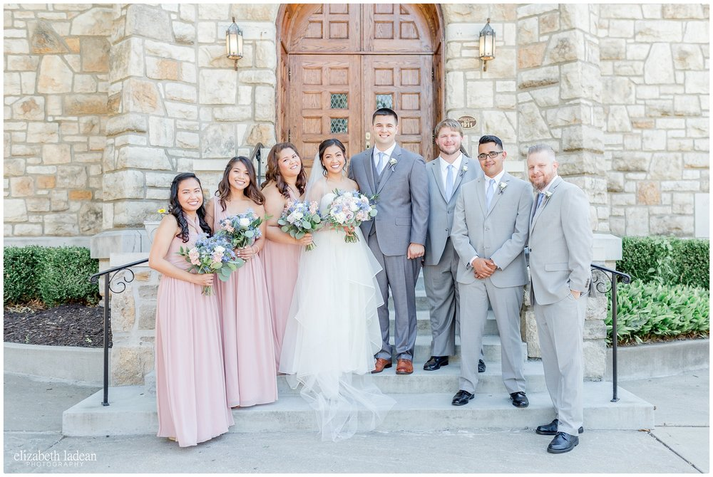 Kansas-City-Wedding-Photography-Holy-Trinity-Stone-Chapel-St-Andrews-Golf-L+T0717-Elizabeth-Ladean-Photography-photo_2002.jpg