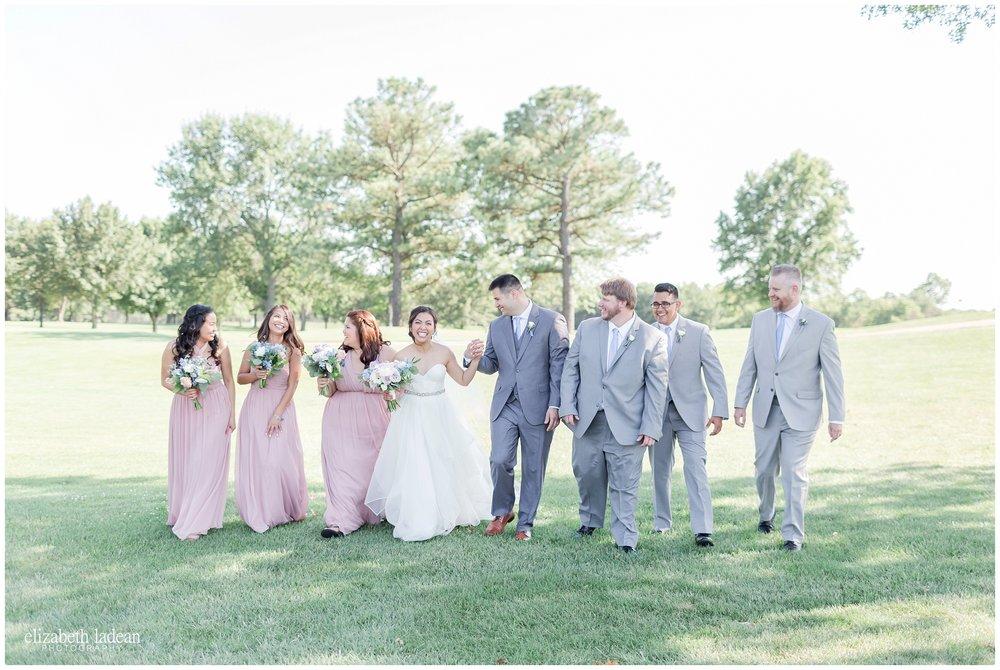 Kansas-City-Wedding-Photography-Holy-Trinity-Stone-Chapel-St-Andrews-Golf-L+T0717-Elizabeth-Ladean-Photography-photo_2003.jpg