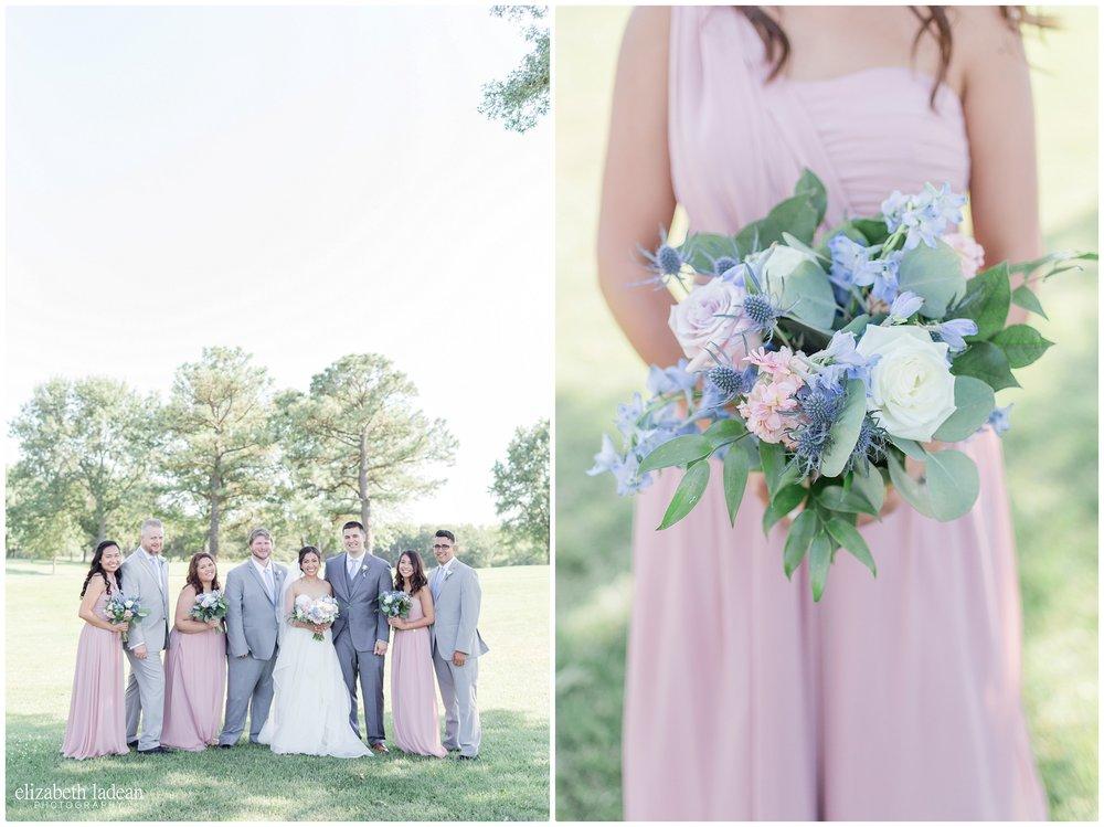 Kansas-City-Wedding-Photography-Holy-Trinity-Stone-Chapel-St-Andrews-Golf-L+T0717-Elizabeth-Ladean-Photography-photo_2004.jpg