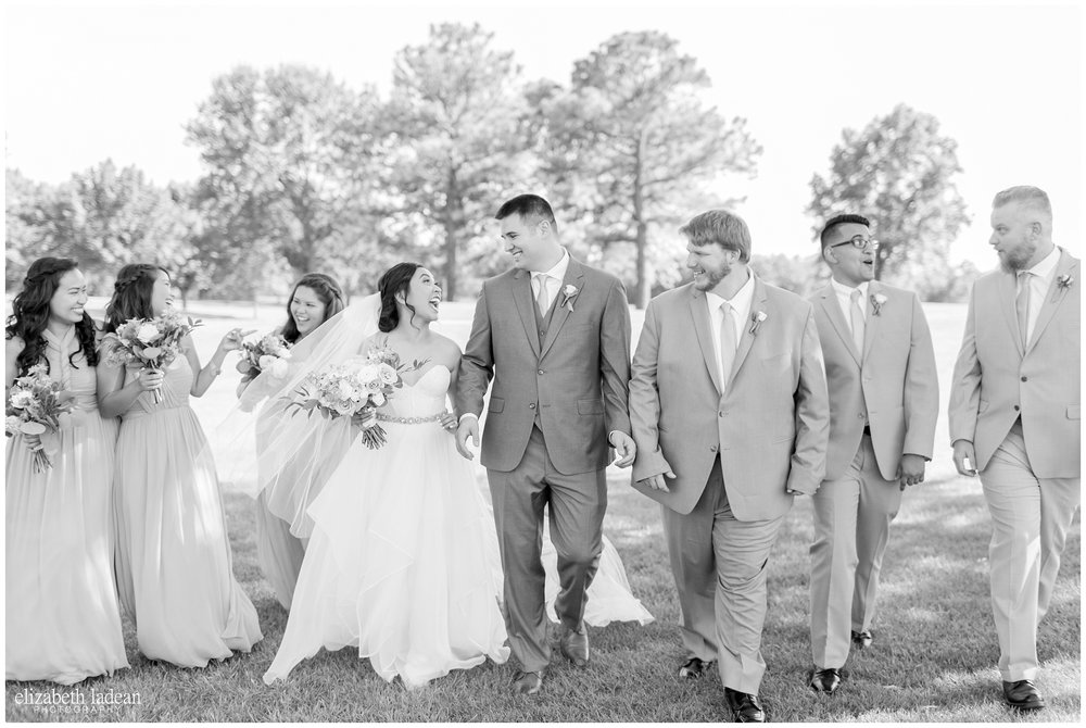 Kansas-City-Wedding-Photography-Holy-Trinity-Stone-Chapel-St-Andrews-Golf-L+T0717-Elizabeth-Ladean-Photography-photo_2006.jpg