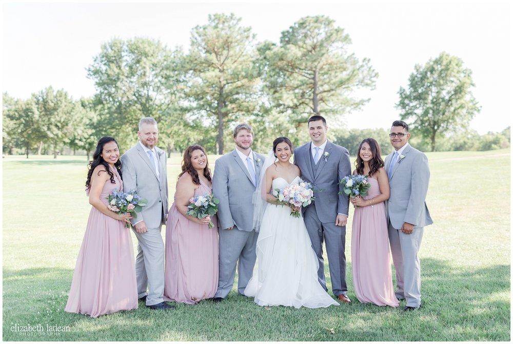 Kansas-City-Wedding-Photography-Holy-Trinity-Stone-Chapel-St-Andrews-Golf-L+T0717-Elizabeth-Ladean-Photography-photo_2007.jpg