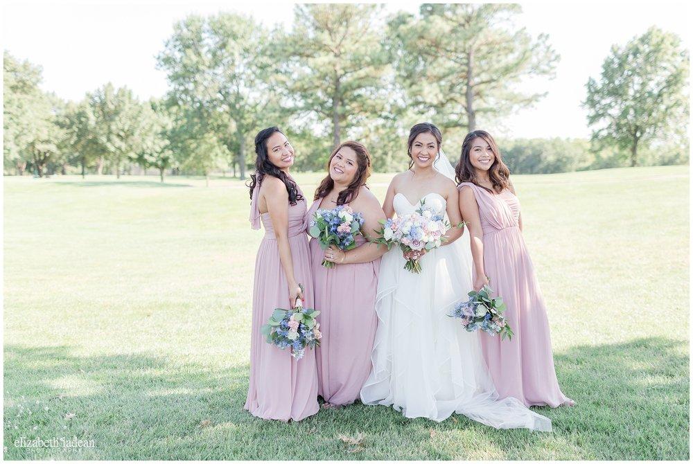 Kansas-City-Wedding-Photography-Holy-Trinity-Stone-Chapel-St-Andrews-Golf-L+T0717-Elizabeth-Ladean-Photography-photo_2008.jpg