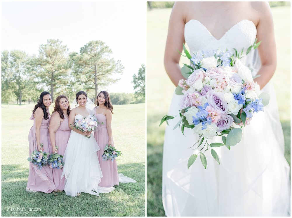 Kansas-City-Wedding-Photography-Holy-Trinity-Stone-Chapel-St-Andrews-Golf-L+T0717-Elizabeth-Ladean-Photography-photo_2011.jpg