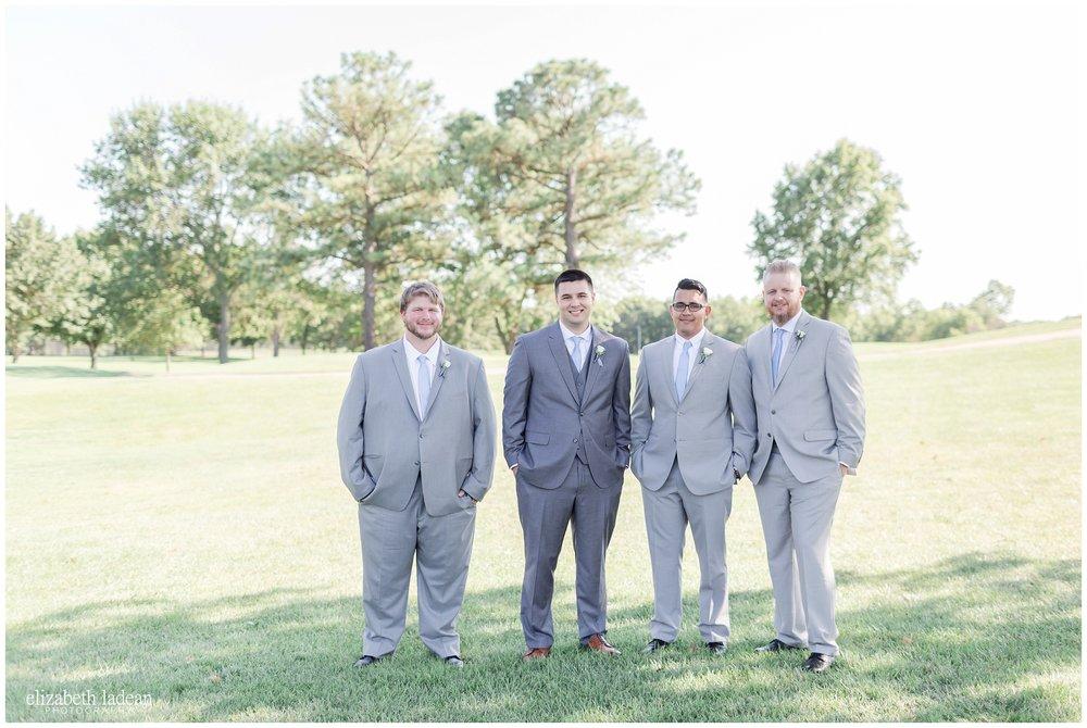 Kansas-City-Wedding-Photography-Holy-Trinity-Stone-Chapel-St-Andrews-Golf-L+T0717-Elizabeth-Ladean-Photography-photo_2012.jpg