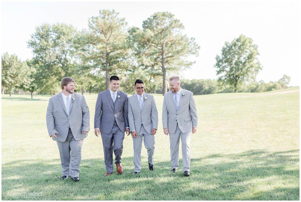 Kansas-City-Wedding-Photography-Holy-Trinity-Stone-Chapel-St-Andrews-Golf-L+T0717-Elizabeth-Ladean-Photography-photo_2013.jpg