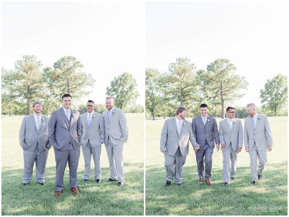 Kansas-City-Wedding-Photography-Holy-Trinity-Stone-Chapel-St-Andrews-Golf-L+T0717-Elizabeth-Ladean-Photography-photo_2014.jpg