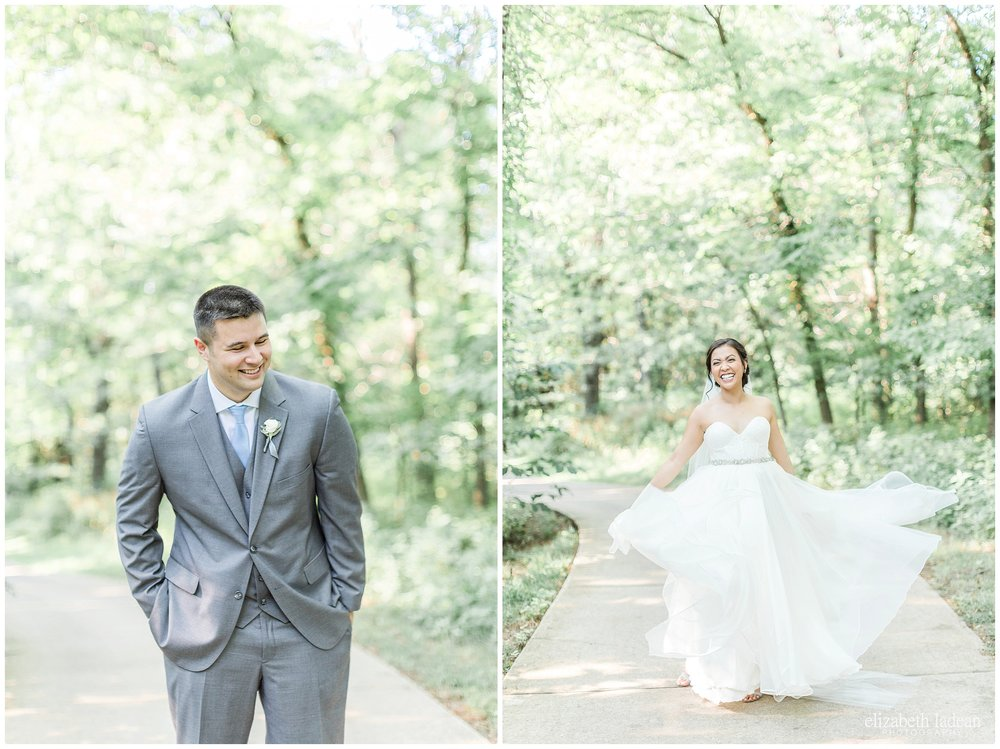 Kansas-City-Wedding-Photography-Holy-Trinity-Stone-Chapel-St-Andrews-Golf-L+T0717-Elizabeth-Ladean-Photography-photo_2015.jpg