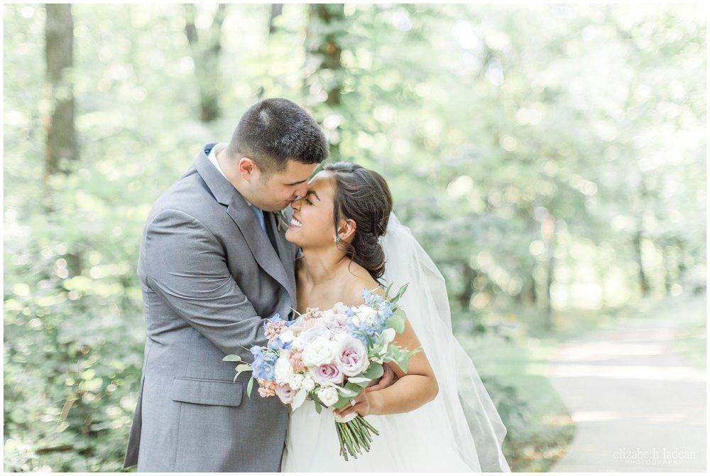 Kansas-City-Wedding-Photography-Holy-Trinity-Stone-Chapel-St-Andrews-Golf-L+T0717-Elizabeth-Ladean-Photography-photo_2017.jpg