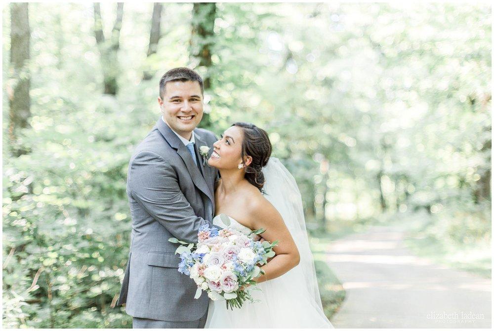 Kansas-City-Wedding-Photography-Holy-Trinity-Stone-Chapel-St-Andrews-Golf-L+T0717-Elizabeth-Ladean-Photography-photo_2018.jpg