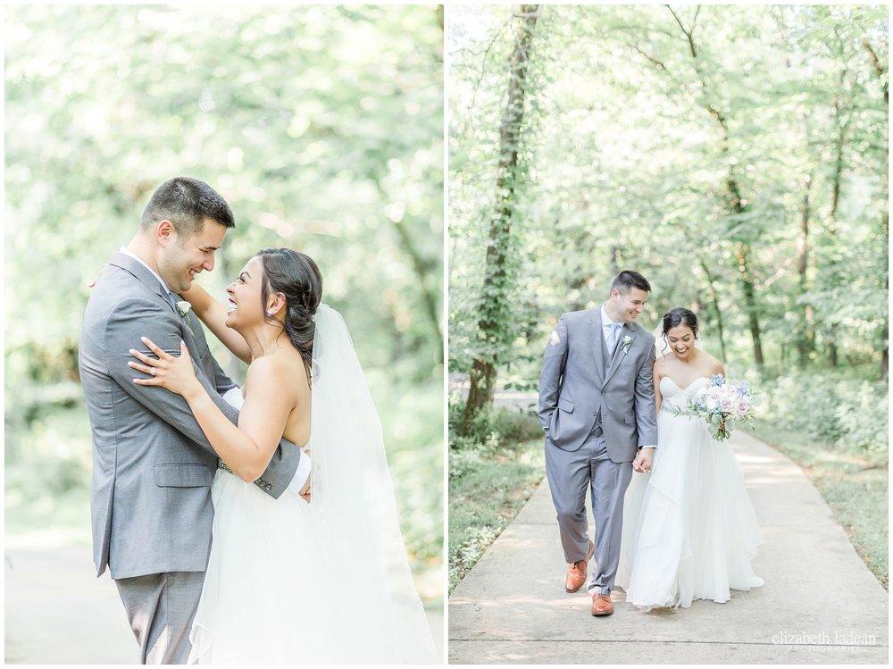 Kansas-City-Wedding-Photography-Holy-Trinity-Stone-Chapel-St-Andrews-Golf-L+T0717-Elizabeth-Ladean-Photography-photo_2022.jpg