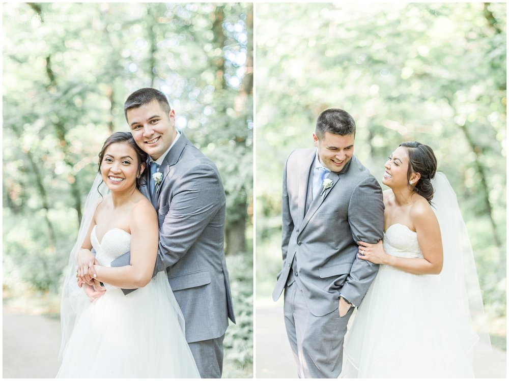 Kansas-City-Wedding-Photography-Holy-Trinity-Stone-Chapel-St-Andrews-Golf-L+T0717-Elizabeth-Ladean-Photography-photo_2023.jpg
