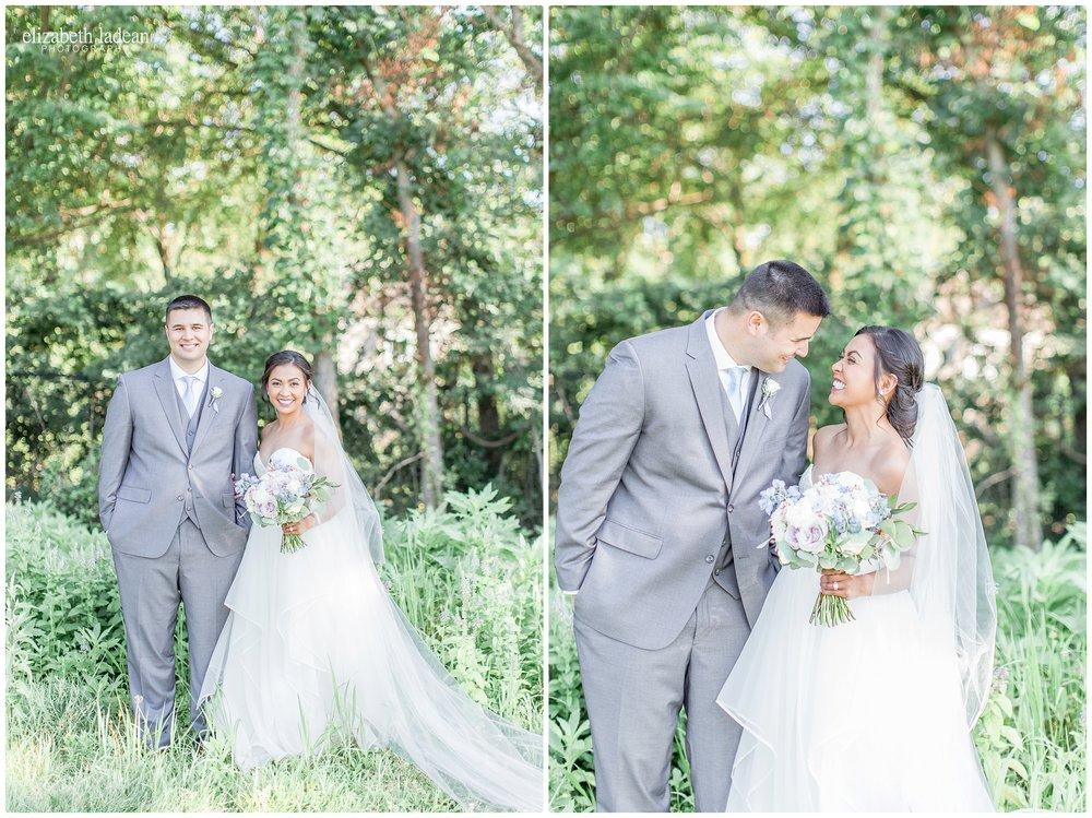 Kansas-City-Wedding-Photography-Holy-Trinity-Stone-Chapel-St-Andrews-Golf-L+T0717-Elizabeth-Ladean-Photography-photo_2024.jpg